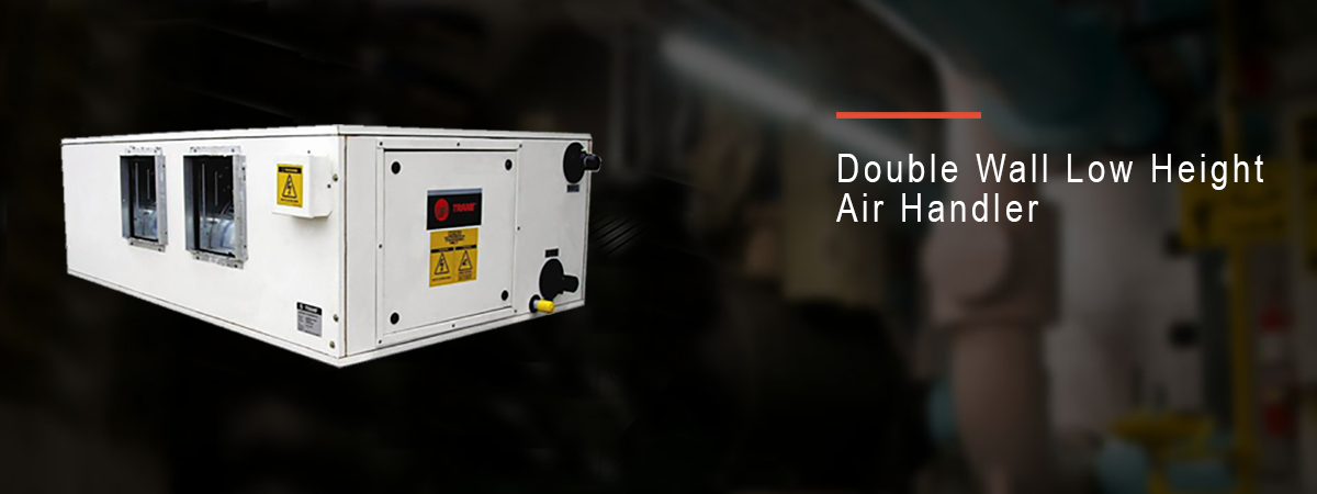 Products-Air Handling Systems-LWHA